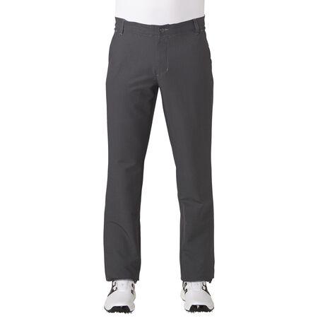 adidas ULTIMATE FALL-WEIGHT HERRINGBONE PANT