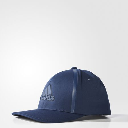 Tour Delta Textured Hat