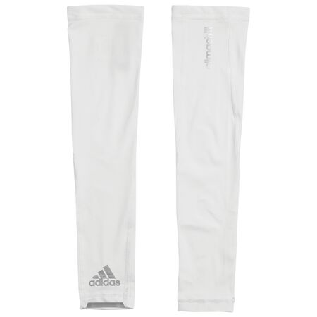 climachill UV golf sleeves