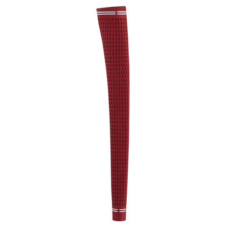 TP Lamkin Putter Grip