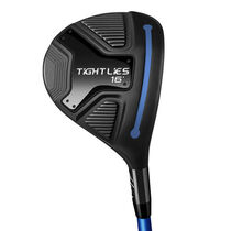 Tight Lies 2 Fairway Wood