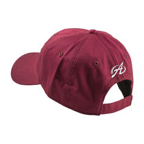 Structured Players Hat