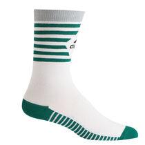 Big Check Edition Sock