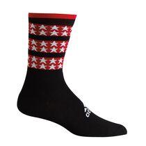 Chaska US Edition Socks