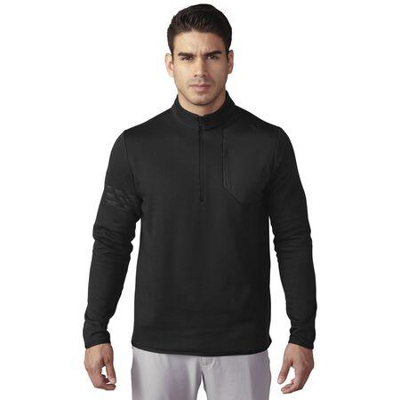 Club Performance 1/4 Zip Sweater