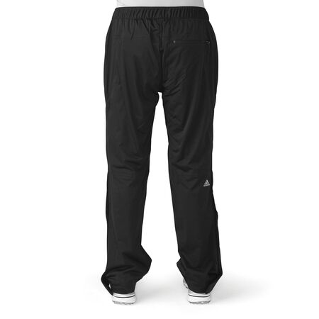 climaproof advance rain pant