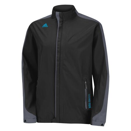 Climaproof Goretex 2-Layer Full-Zip Jacket