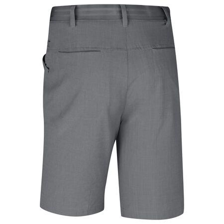 puremotion Stretch Comfort Short