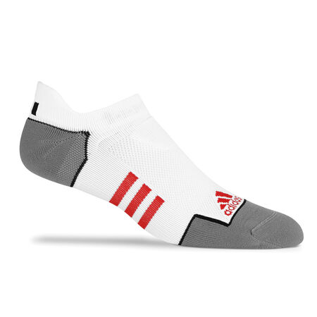 cool & dry sock