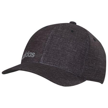 ClimaCool Chino print hat