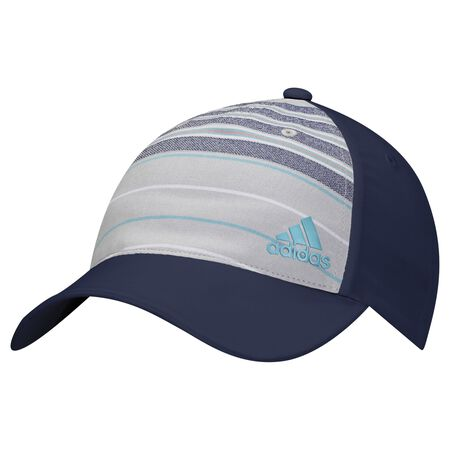 Rangewear Hat
