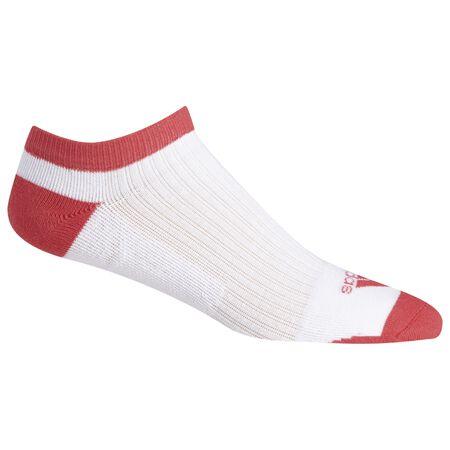 Comfort Low Golf Sock