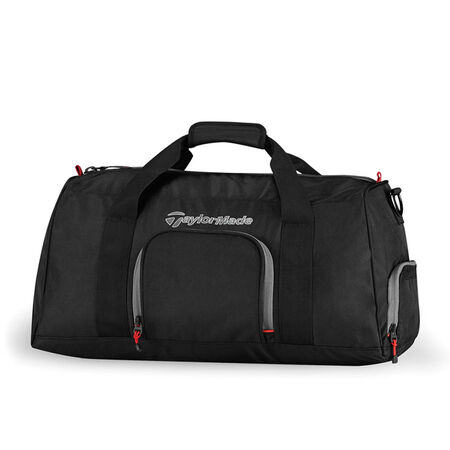 Players Duffle Bag