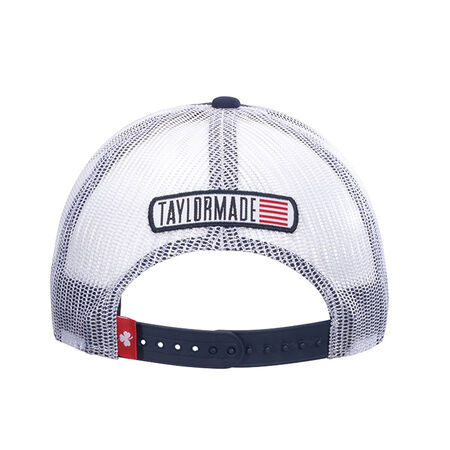 SUMMER COMMEMORATIVE HAT