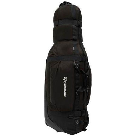 Player's Golf Travel Bag