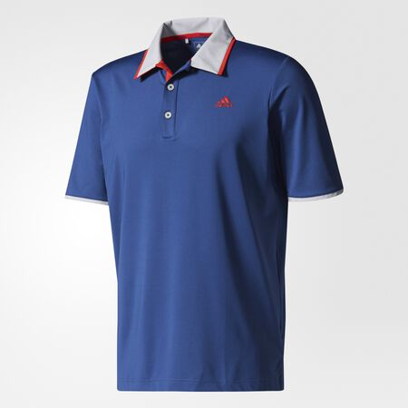 climacool Performance Polo