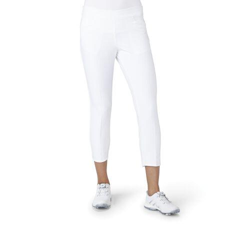 Ultimate Adistar Ankle Pant