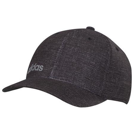 CimaCool Chino print FLEXFIT hat
