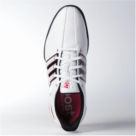 Tour360 boost