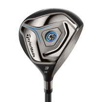 JetSpeed Fairway