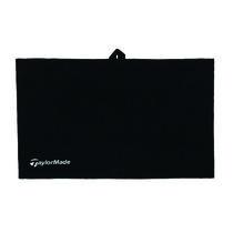 Microfiber Cart Towel