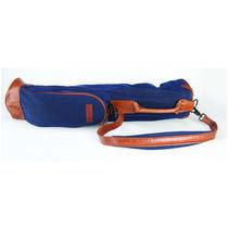 Navy Golf Bag