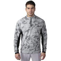 climastorm competition wind jacket