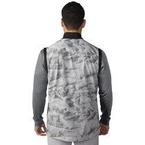 climastorm competition wind vest