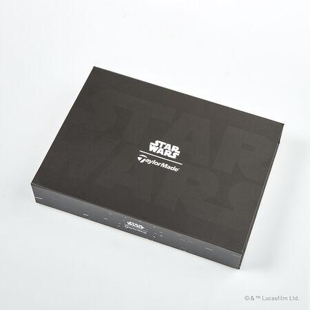 Star Wars Gift Box - Large