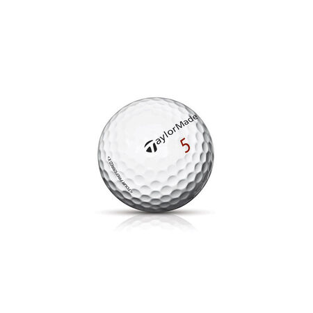 2015 Tour Preferred X Golf Ball