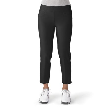 Essentials Pull On ankle length Pant