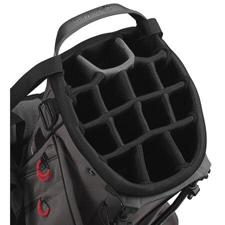 Flextech Crossover Carry Bag