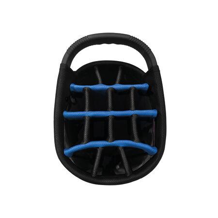 Waterproof Cart Bag