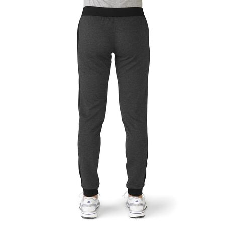 adiStar Rangewear Weekend Pant