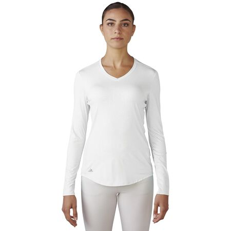 UPF Base Layer