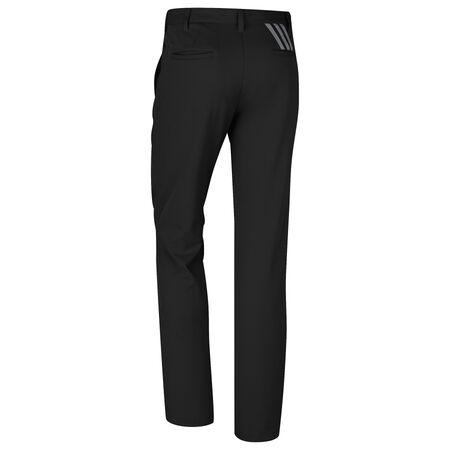 climalite® 3-Stripes Pant
