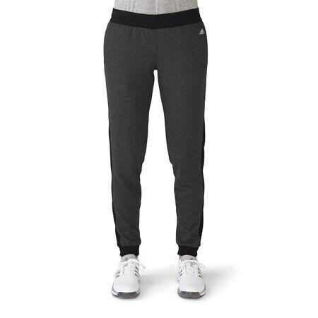 adiStar Rangewear Weekend Pant