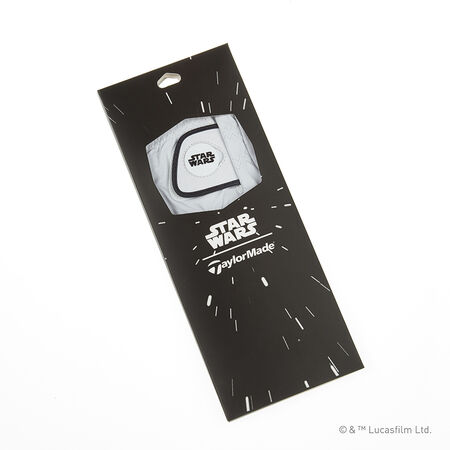 Star Wars Glove