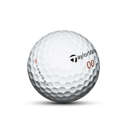 2015 Project (a) Golf Ball