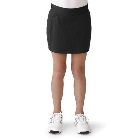 Girls adiStar Rangewear Skort