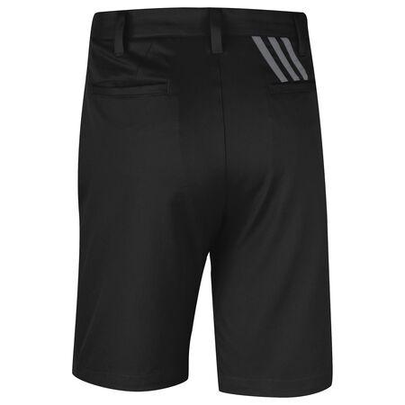 climalite® 3-Stripes Short