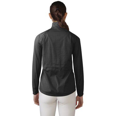 ClimaProof Fashion Rain Jacket
