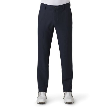 Ultimate 365 Tonal Stripe Pant