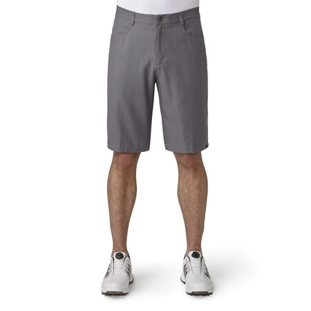 Ultimate 365 Twill Short