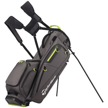 Flextech Carry Bag
