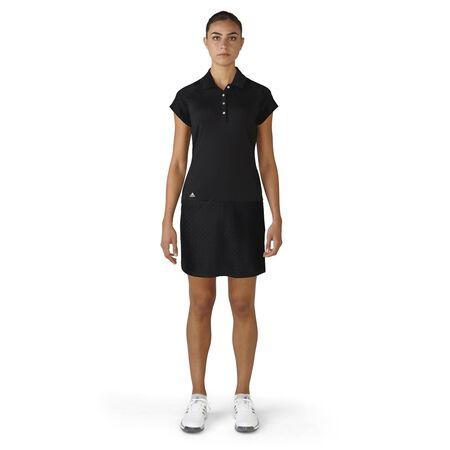 adiStar Rangewear Dress