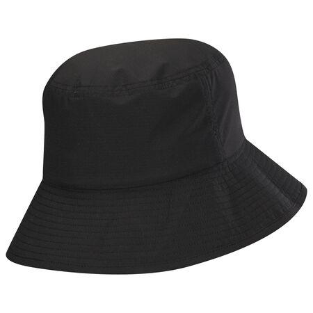 climaproof Bucket Hat