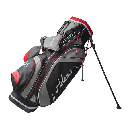 Lightweight Stand Bag - ST1404