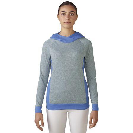 essentials range hoodie