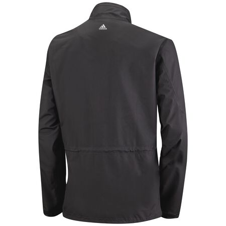 climaproof GORE-TEX 2L Full Zip Jacket